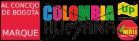 Sitio Oficial Ati Quigua